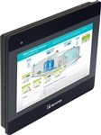 Panel HMI MT6103iP  Weintek