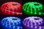 Profesjonalna taśma LED 150 SMD 5050 RGB GERLED