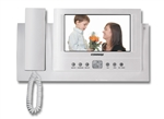 Monitor kolorowy COMMAX CDV71BE