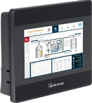 Panel HMI MT8051iP   Weintek