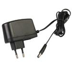 Zasilacz impulsowy wtyczkowy do taśm LED 12W 12V