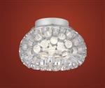 Lampa EGLO REBEL E27 1x60W