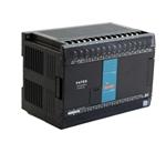 Moduł PLC FBs-40XYR-ACFatek