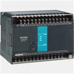 Sterownik PLC FBs-40MAJ2-D24, 24we/16wy tranzystorowe PNP zasilanie 24VDC (FBs-40MATJ)  Fatek