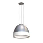 Lampa JATAR BPM  E27 100W 10037.01