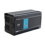 Sterownik PLC FBs-60MC R2/T2/J2 AC/D24 Fatek