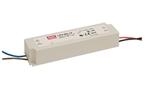 Zasilacz hermetyczny LED IP67, LPV-60 Mean Well