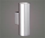 Lampa EGLO ONO 87327 GU10 2x50W