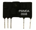 Moduł PLC FBs-PWMDAFatek