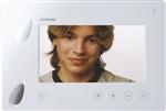 Monitor wideodomofonowy CDV-70P COMMAX
