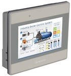 Panel LCD MT8101iE  Weintek