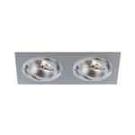Oprawa Katli CDMR BPM Lighting QR111 2x100W