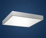 Lampa EGLO IDUN G10Q 1x40W