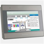 Panel HMI MT8073iE  Weintek