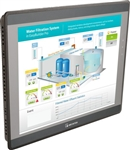 Panel HMI MT8150XE  Weintek