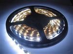Taśma LED wodoodporna 600 LED (biały zimny)