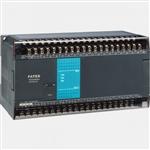 Sterownik PLC FBs-60MCJ2-D24 36we/24wy tranzystorowe PNP 24VDC (60MCTJ) FATEK