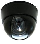 Kamera kolorowa kopułkowa IT-260N Introx