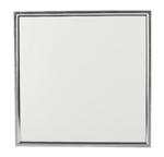 Panel LED 48W biały ciepły 4100K Matro LED