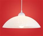 Lampa EGLO VETRO E27 1x100W