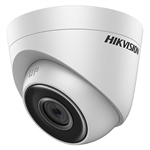Kamera IP kopułkowa DS-2CD1341-I 4Mpix Hikvision