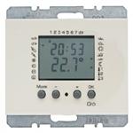Regulator temperatury elektroniczny krem
