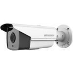 Kamera IP bullet DS-2CD2T42WD-I5 4Mpix Hikvision