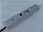 Zasilacz wodoszczelny do taśm LED 45W 12V