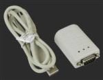 Adapter USB-RS232/RS485