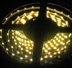 Profesjonalna taśma LED 600 SMD 335 biały ciepły GERLED