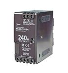 Zasilacz na szynę DIN 24V 240W, PS5R-VG24 (PS5R-SG24), IDEC