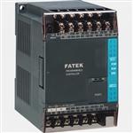 Sterownik PLC FBs-14MCJ2-D24 , 8we/6wy tranzystorowe PNP zasilanie 24VDC (FBs-14MCTJ) Fatek