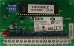 Moduł rozszerzenia 8 liniowy RP296EZ8 RISCO