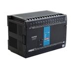 Sterownik PLC FBs-32MA R2/T2/J2 AC/D24 Fatek