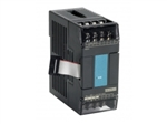 Moduł PLC FBs-EPW-D24Fatek