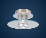 Lampa EGLO CHIRON G9 1x40W