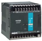 Sterownik PLC FBs-24MAT2-AC, 14we/10wy tranzystorowe NPN zasilanie 230VAC (FBs-24MAT) Fatek