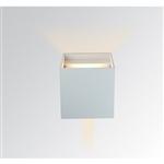 Kinkiet IKI BPM Lighting LED 5,4W 9011