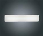Lampa EGLO ZOLA 3 E14 2x40W
