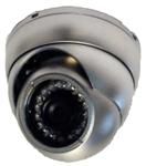 Kamera kopułkowa INTROX IT-261IRNV