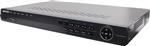Rejestrator DS-7616NI-E2/8P/A 16 kanałów HDMI 8xPoE