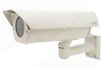 GL618/230 + GL208 - obudowa zewnętrzna