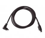 Kabel FBs-232P0-MDR-200 Fatek