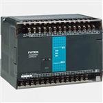 Sterownik PLC FBs-32MAJ2-AC , 20we/12wy tranzystorowe PNP zasilanie 230VAC (FBs-32MATJ) Fatek