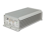 Zasilacz hermetyczny LED IP67, IBD-200-12