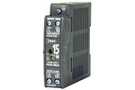 Zasilacz na szynę DIN 24V 15W, PS5R-VB24 (PS5R-SB24), IDEC
