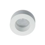 Oprawa Tup BPM Lighting 1x50W GU5.3/GU10 4111.01