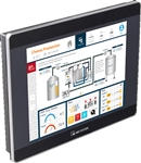 Panel HMI MT8090XE  Weintek