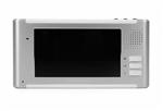 Monitor M337 srebrny VIDOS