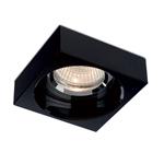 Oprawa Crystal BPM Lighting 1x50W GU10 3097